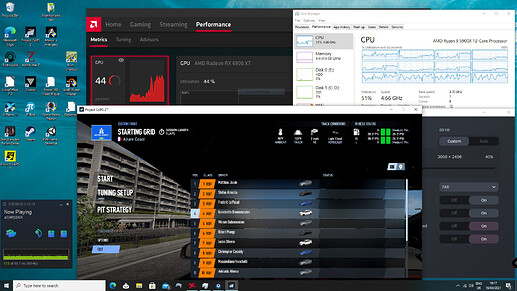 pc2 54FPS @60hz Pi 1.25 ss40% pp off (can not use) jitter.PNG