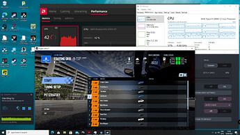 Project cars - 53FPS@90Hz Pi1 ss20% ppOff bad jitter.PNG
