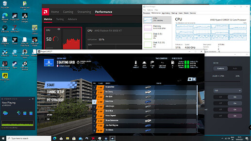 pC2 150FOV 55FPS@60Hz Pi1.25 SS20% pp off (can not use) jitter.PNG