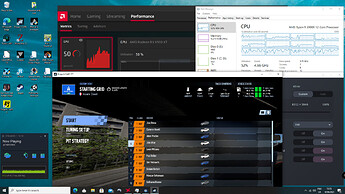 project cars 2- 52 fpc@60Hz pi1 ss 100% ppon jitter.PNG