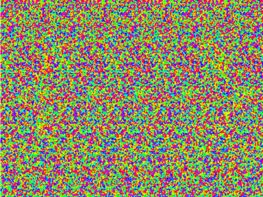 Random-dot-autostereogram-of-the-default-scene-shown-in-Fig-1-The-plane-behind-Tims