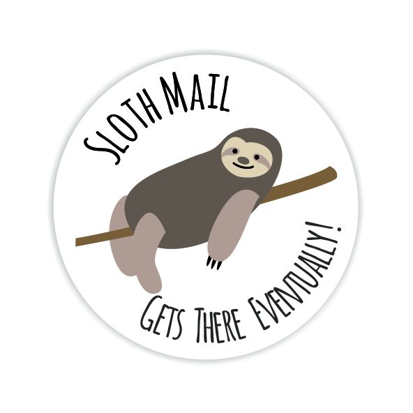 sloth-mail-37mm-round-paper-stickers-%5B2%5D-10457-p
