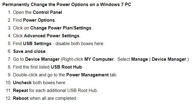 Power%20management%20steps