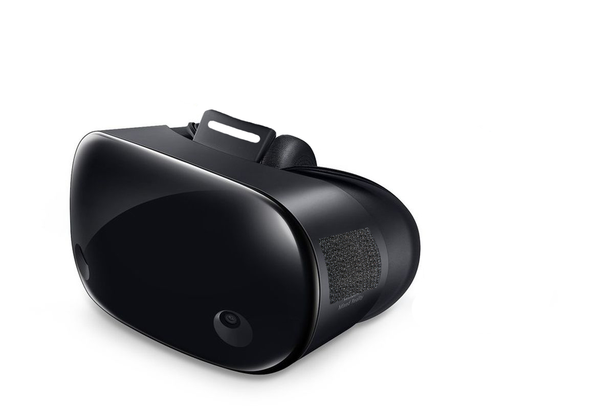 Pimax 5K+, 8K and the OD+ (Samsung Odyssey+): the good the bad and